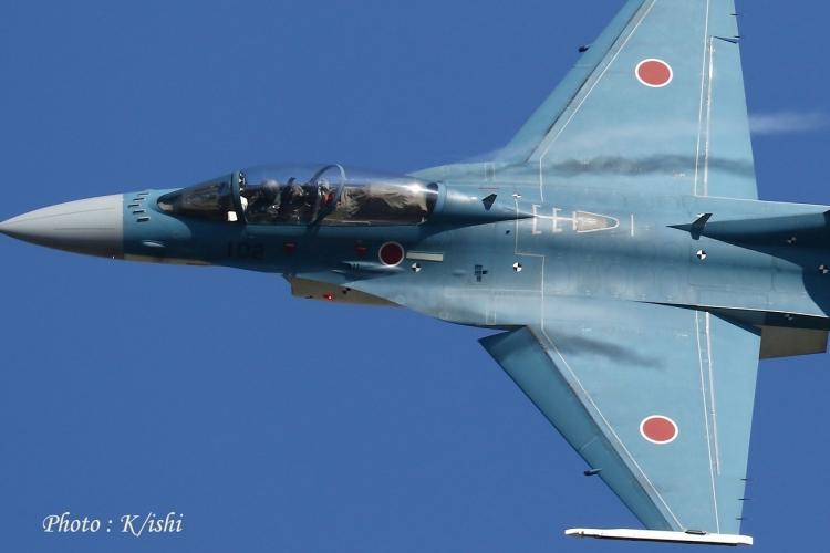 A-617.jpg
