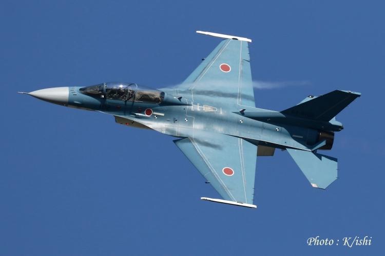A-618.jpg