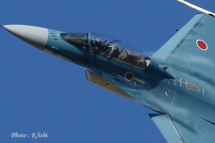 A-619.jpg