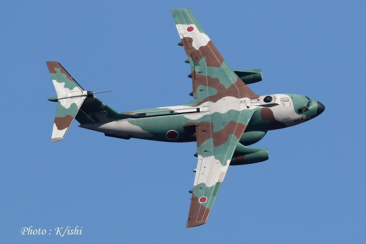 A-625.jpg