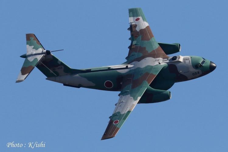 A-626.jpg