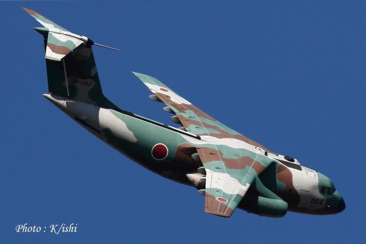 A-627.jpg