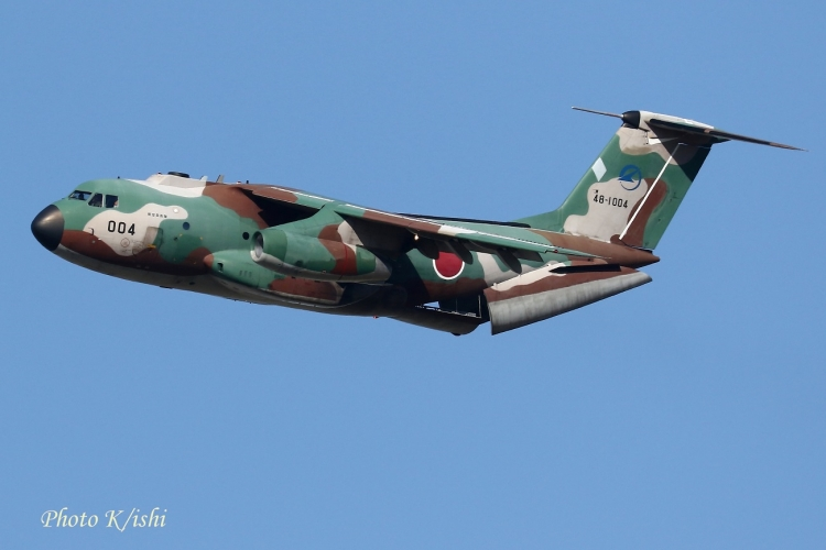 A-629.jpg
