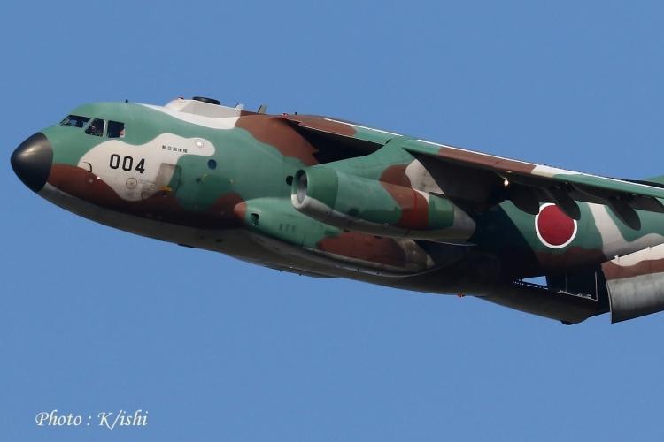 A-630.jpg
