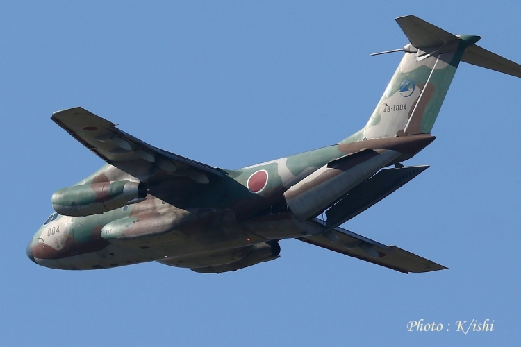 A-631.jpg