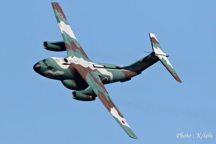 A-632.jpg