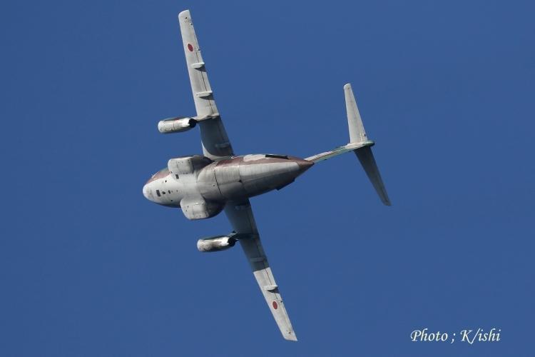 A-633.jpg
