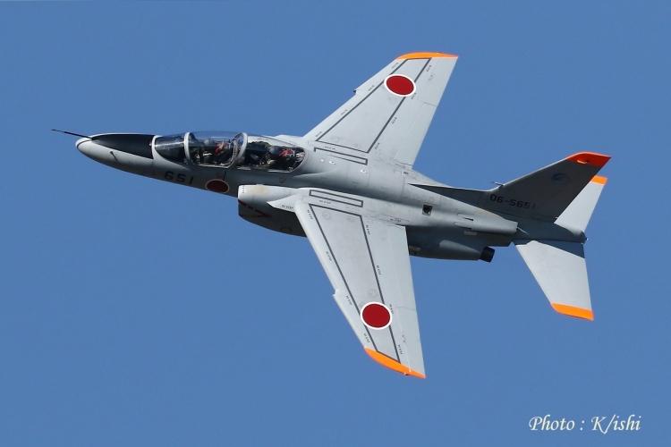 A-637.jpg