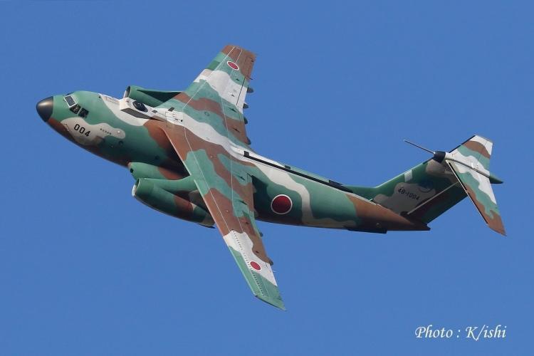 A-639.jpg