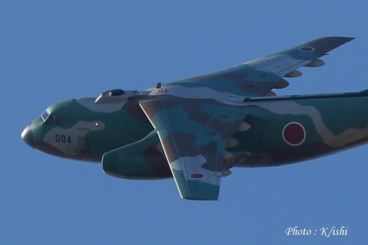 A-640.jpg