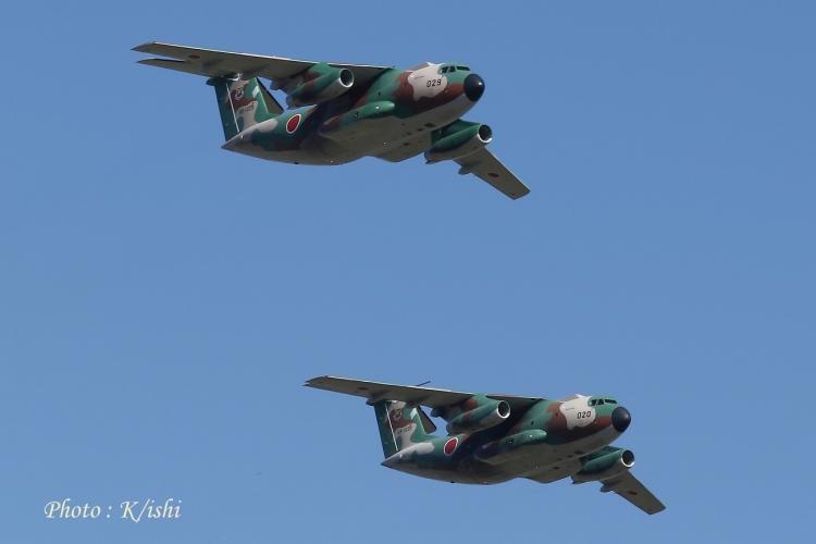 A-670.jpg