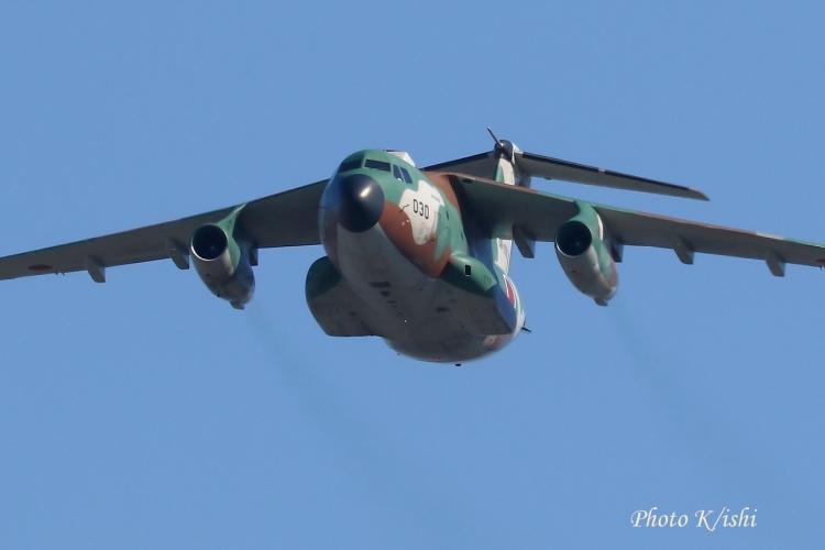 A-673.jpg