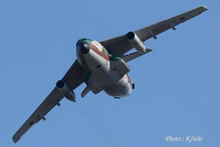 A-674.jpg