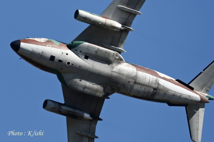 A-675.jpg