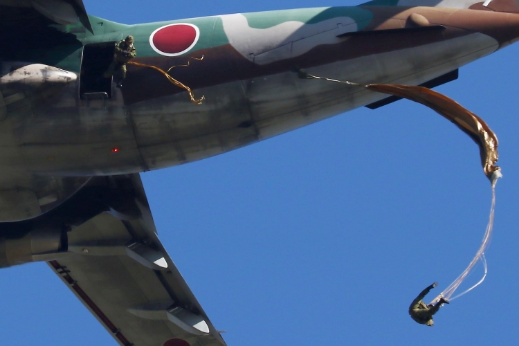 A-677.jpg