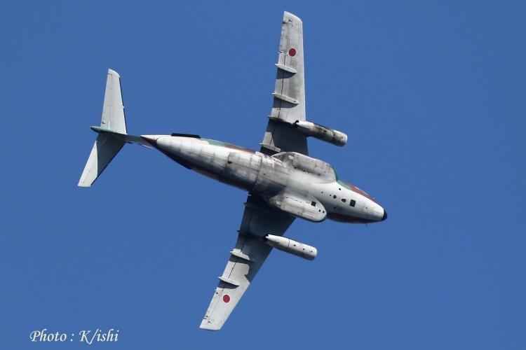 A-679.jpg
