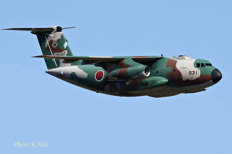 A-680.jpg