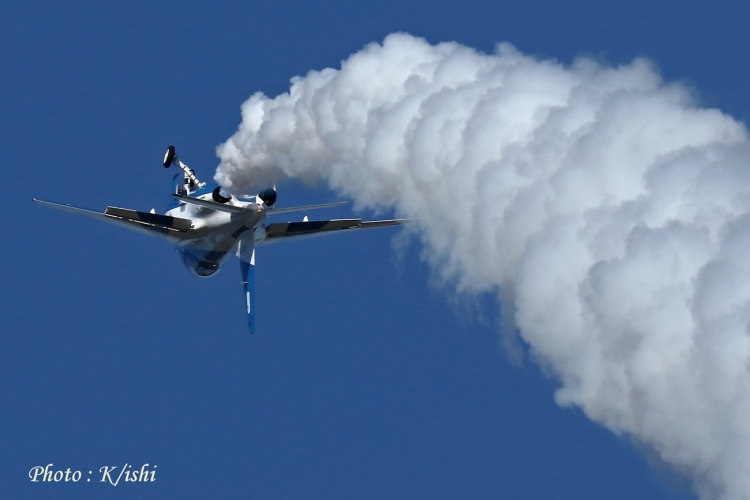 A-686.jpg