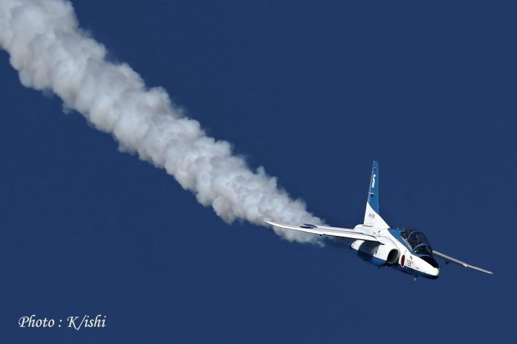 A-690.jpg