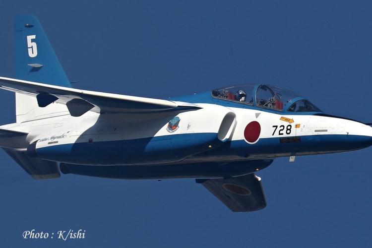 A-693.jpg