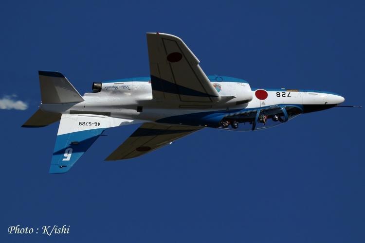 A-695.jpg
