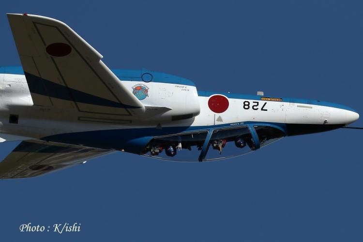 A-697.jpg