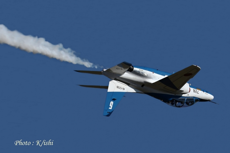 A-698.jpg
