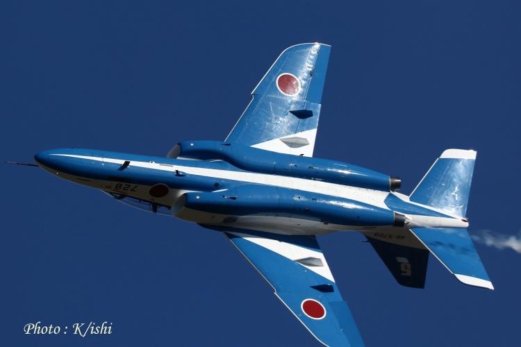 A-700.jpg