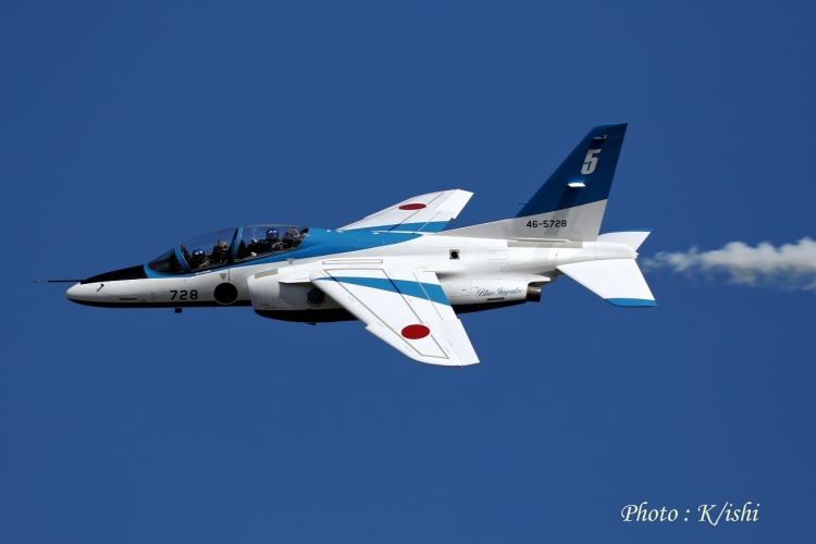 A-701.jpg