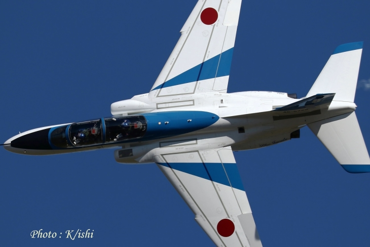 A-703.jpg