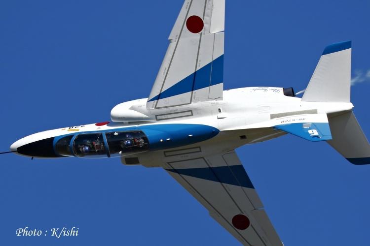 A-704.jpg