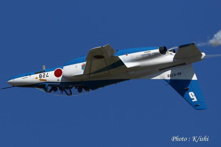 A-705.jpg