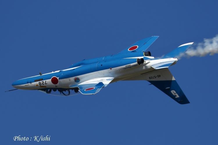 A-706.jpg