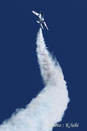 A-709.jpg