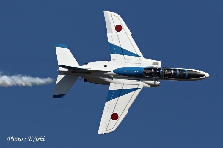 A-718.jpg