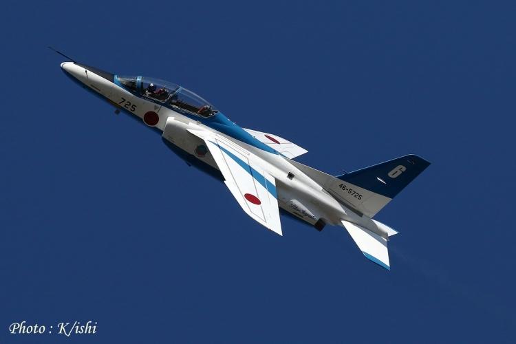 A-720.jpg