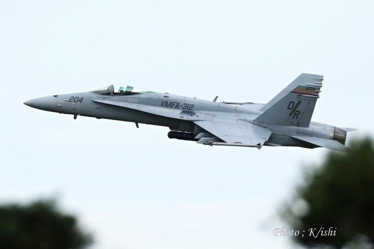 A-732.jpg