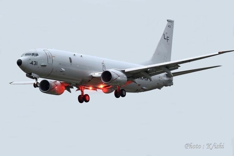 A-738.jpg