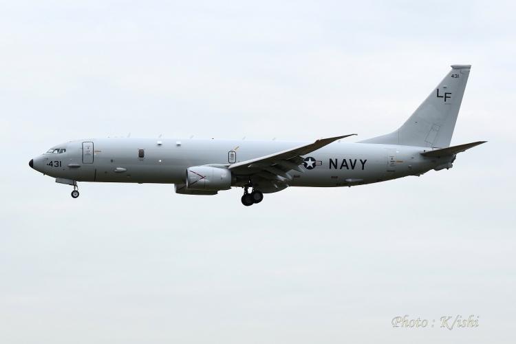 A-739.jpg