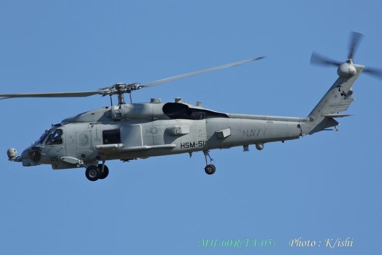 A-769.jpg