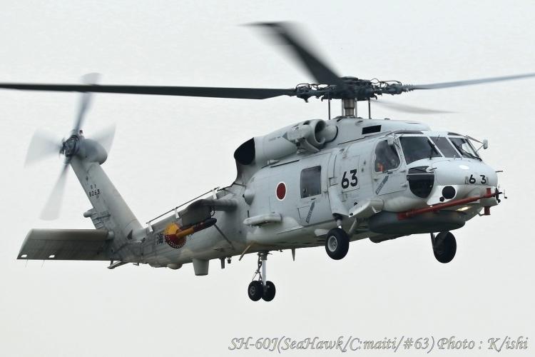 A-778.jpg