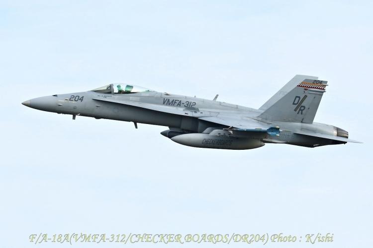 A-809.jpg