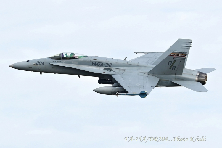 A-811.jpg