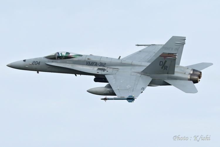 A-813.jpg