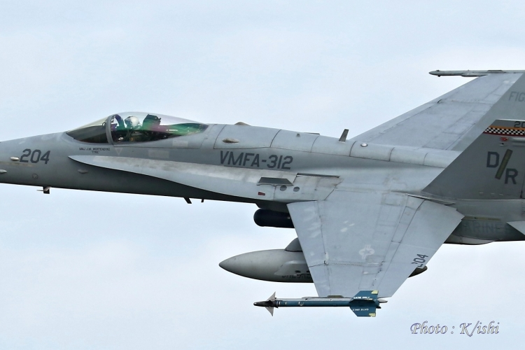 A-814.jpg