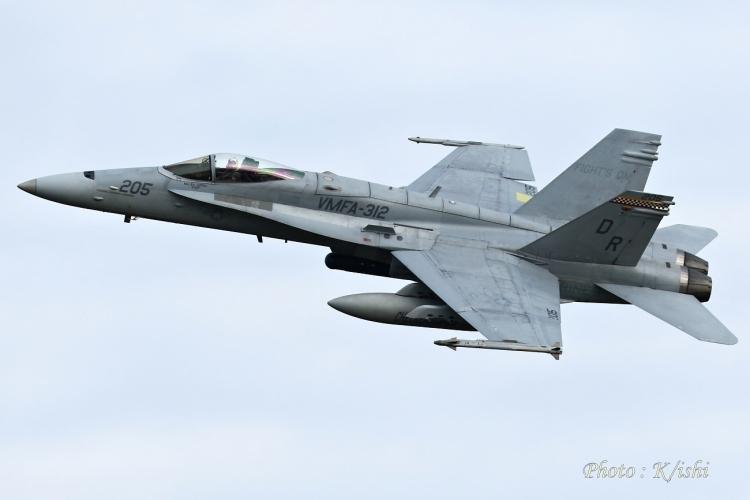 A-817.jpg