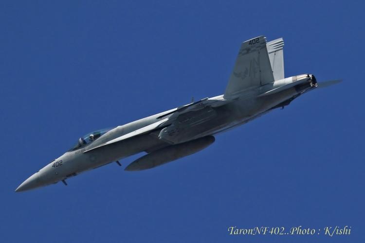 A-861.jpg