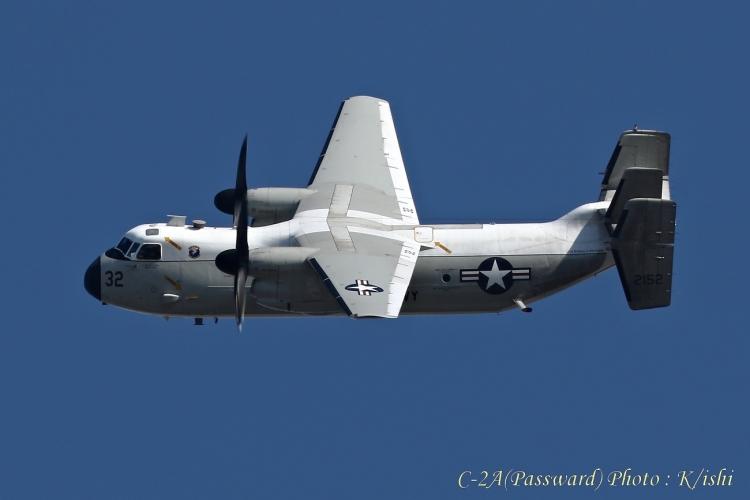 A-862.jpg