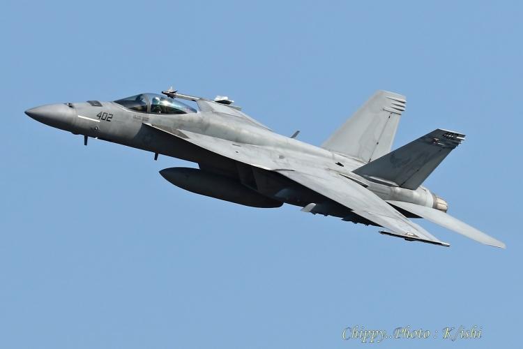A-876.jpg