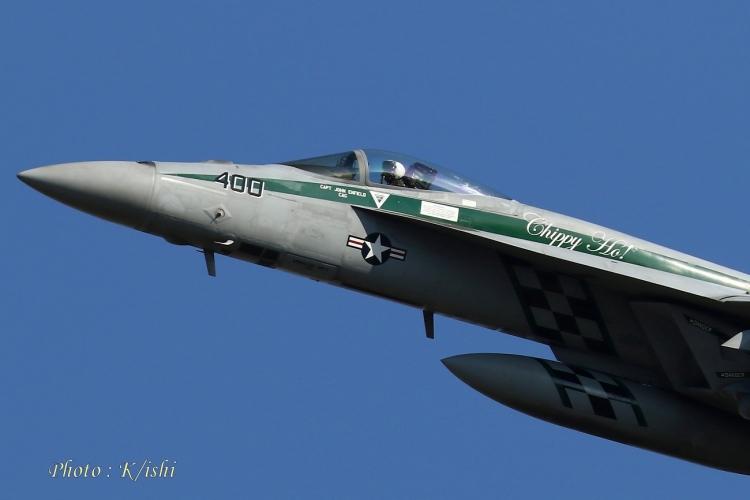 A-883.jpg